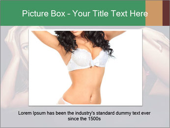 0000074573 PowerPoint Template - Slide 16
