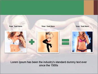 0000074573 PowerPoint Template - Slide 22