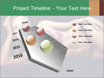 0000074573 PowerPoint Template - Slide 26