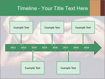 0000074573 PowerPoint Template - Slide 28
