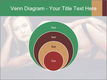 0000074573 PowerPoint Template - Slide 34