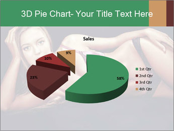 0000074573 PowerPoint Template - Slide 35