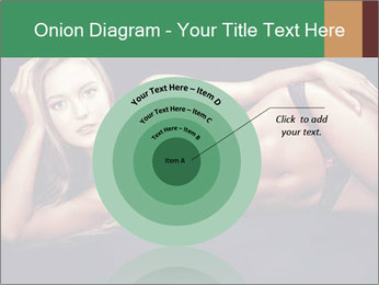 0000074573 PowerPoint Template - Slide 61