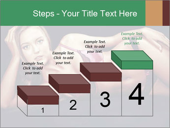 0000074573 PowerPoint Template - Slide 64