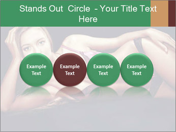 0000074573 PowerPoint Template - Slide 76