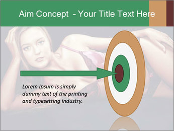 0000074573 PowerPoint Template - Slide 83