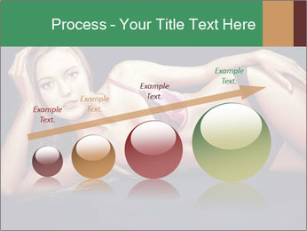 0000074573 PowerPoint Template - Slide 87