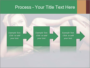 0000074573 PowerPoint Template - Slide 88