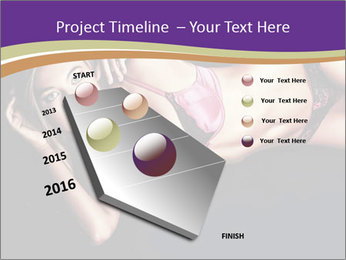0000074574 PowerPoint Templates - Slide 26