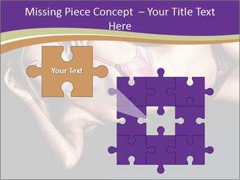 0000074574 PowerPoint Templates - Slide 45