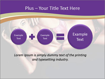 0000074574 PowerPoint Templates - Slide 75