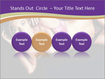 0000074574 PowerPoint Templates - Slide 76