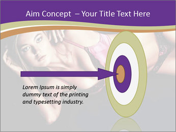 0000074574 PowerPoint Templates - Slide 83