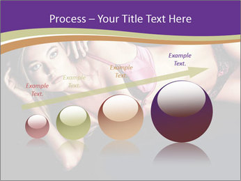 0000074574 PowerPoint Templates - Slide 87
