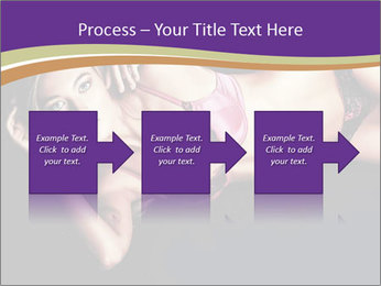 0000074574 PowerPoint Templates - Slide 88
