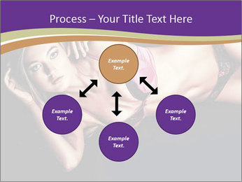 0000074574 PowerPoint Templates - Slide 91