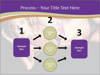 0000074574 PowerPoint Templates - Slide 92