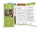 0000074575 Brochure Templates