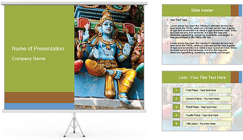 0000074575 PowerPoint Template