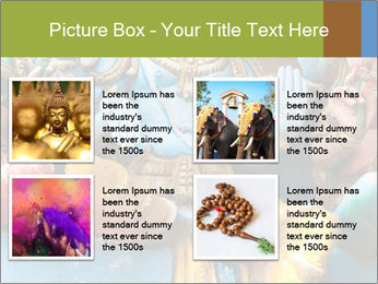 0000074575 PowerPoint Template - Slide 14