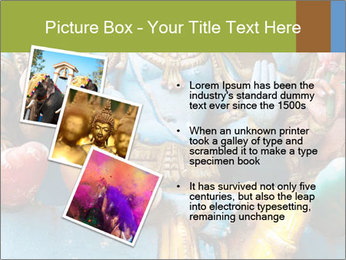 0000074575 PowerPoint Template - Slide 17