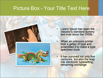 0000074575 PowerPoint Template - Slide 20