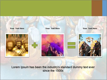 0000074575 PowerPoint Template - Slide 22