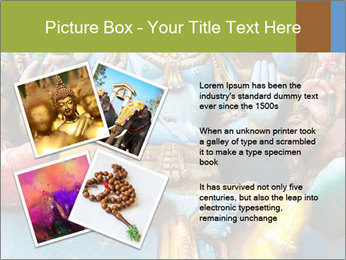 0000074575 PowerPoint Template - Slide 23