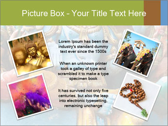 0000074575 PowerPoint Template - Slide 24