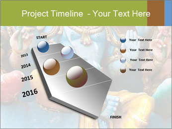 0000074575 PowerPoint Template - Slide 26