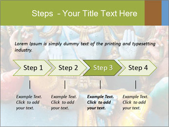 0000074575 PowerPoint Template - Slide 4