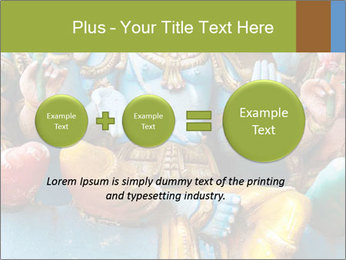 0000074575 PowerPoint Template - Slide 75