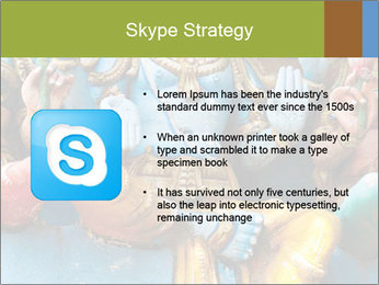 0000074575 PowerPoint Template - Slide 8