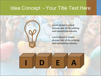 0000074575 PowerPoint Template - Slide 80