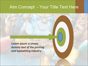 0000074575 PowerPoint Template - Slide 83