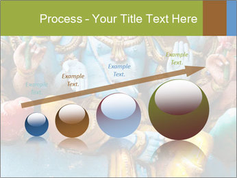 0000074575 PowerPoint Template - Slide 87