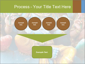 0000074575 PowerPoint Template - Slide 93