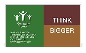0000074576 Business Card Templates