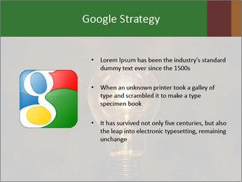 0000074576 PowerPoint Template - Slide 10