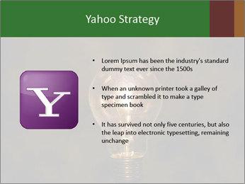 0000074576 PowerPoint Template - Slide 11
