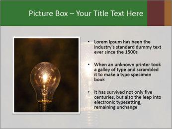 0000074576 PowerPoint Template - Slide 13