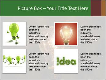 0000074576 PowerPoint Template - Slide 14