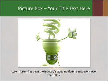 0000074576 PowerPoint Template - Slide 15