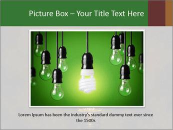 0000074576 PowerPoint Template - Slide 16