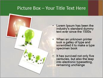 0000074576 PowerPoint Template - Slide 17