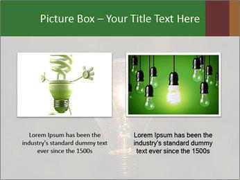 0000074576 PowerPoint Template - Slide 18