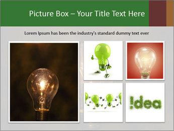 0000074576 PowerPoint Template - Slide 19