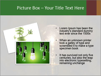 0000074576 PowerPoint Template - Slide 20