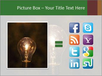 0000074576 PowerPoint Template - Slide 21