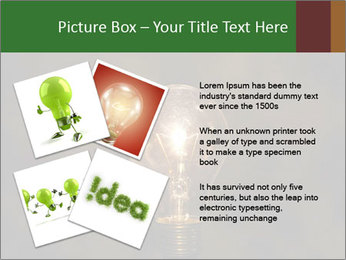 0000074576 PowerPoint Template - Slide 23
